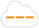cloud_virtual-machine