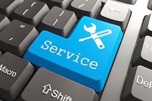 on-demand-services_sm